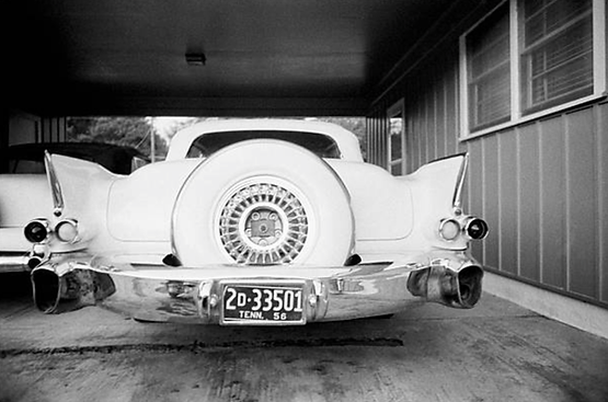 1956 July 4th 1956 Eldorado Biarritz convertible by A Wertheim