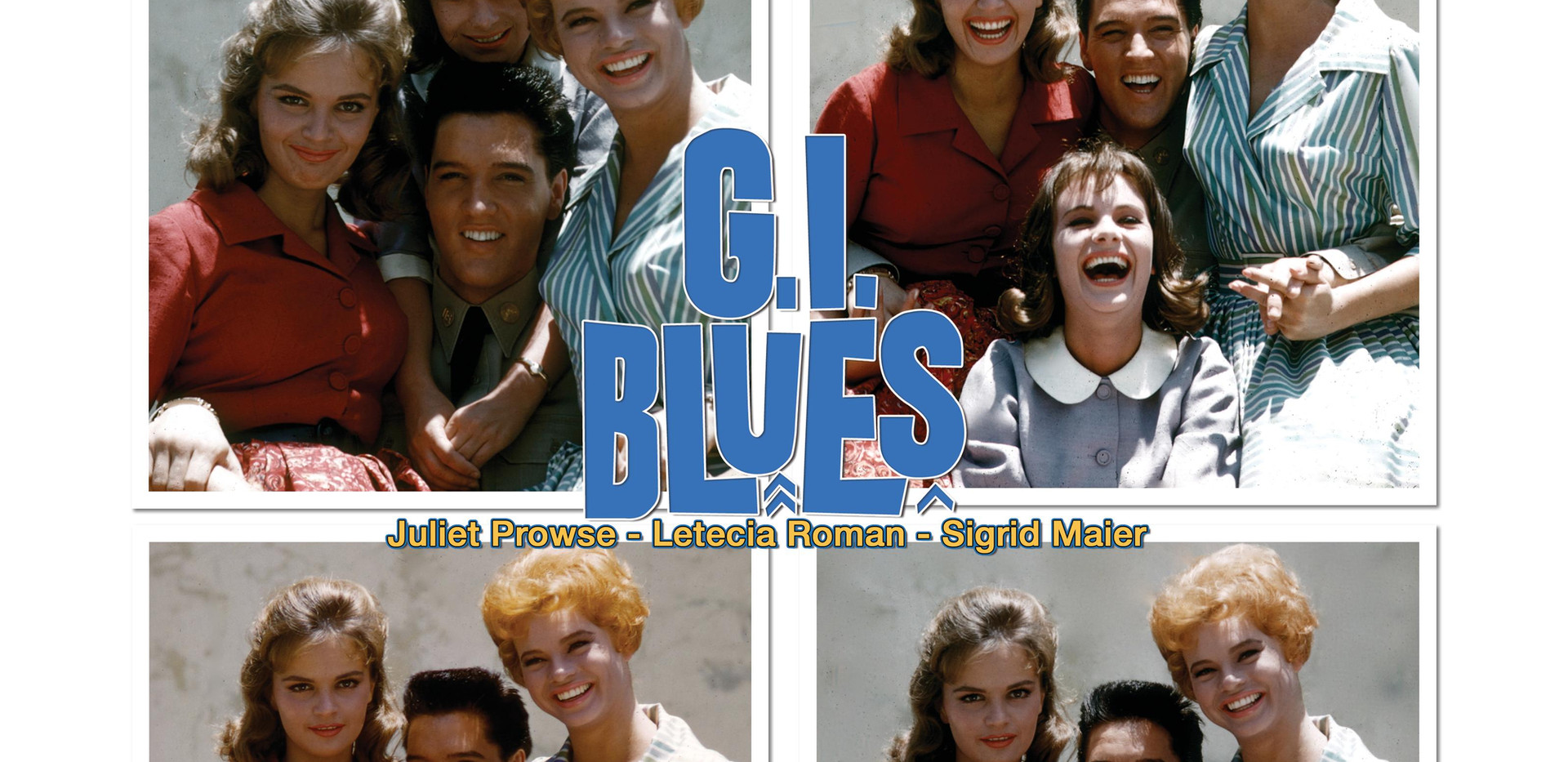 The Elvis Files magazine issue #2 (15)