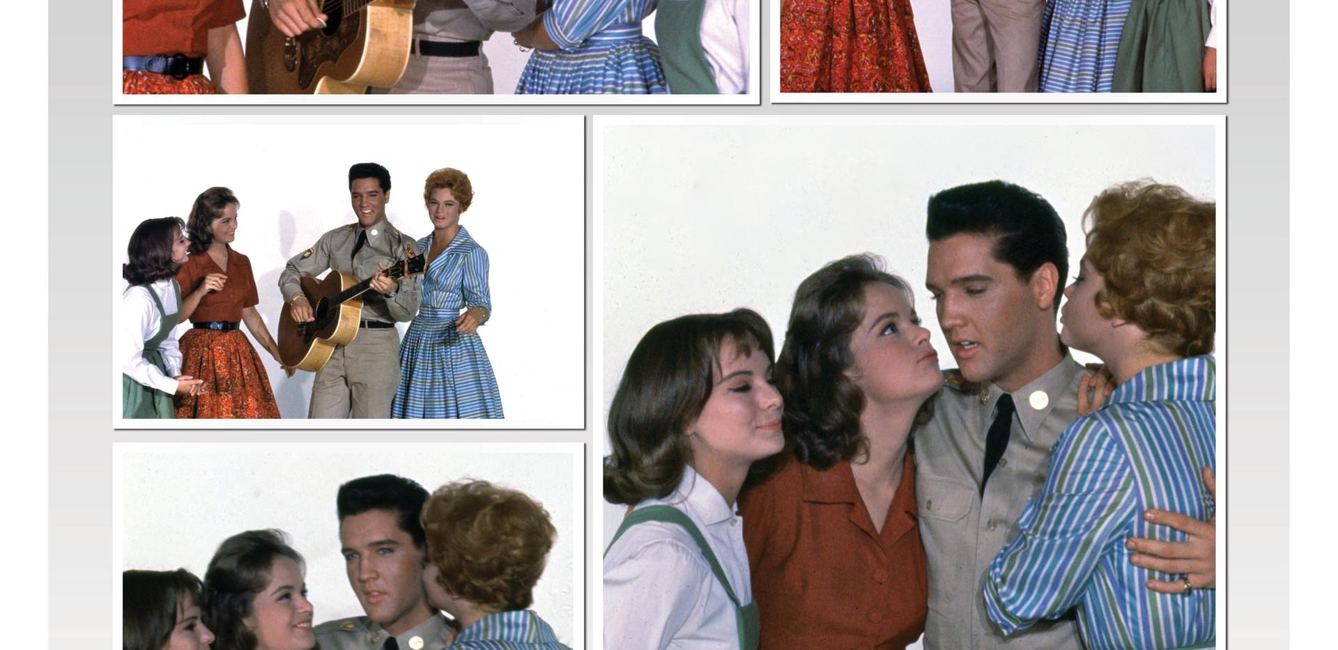 The Elvis Files magazine issue #2 (20)