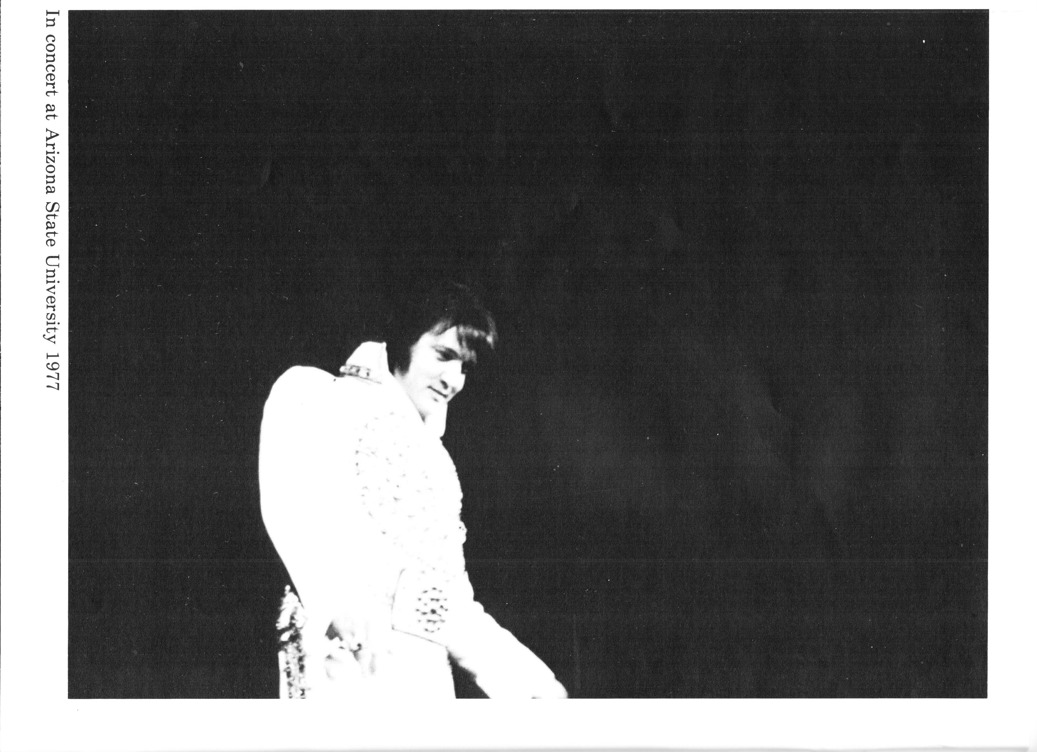 DJ Fontana booklet.-40