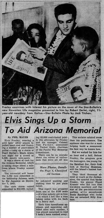 Honolulu_Star_Bulletin_Sun__Mar_26__1961