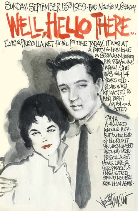 Joe Petruccio Elvis art (57).jpg