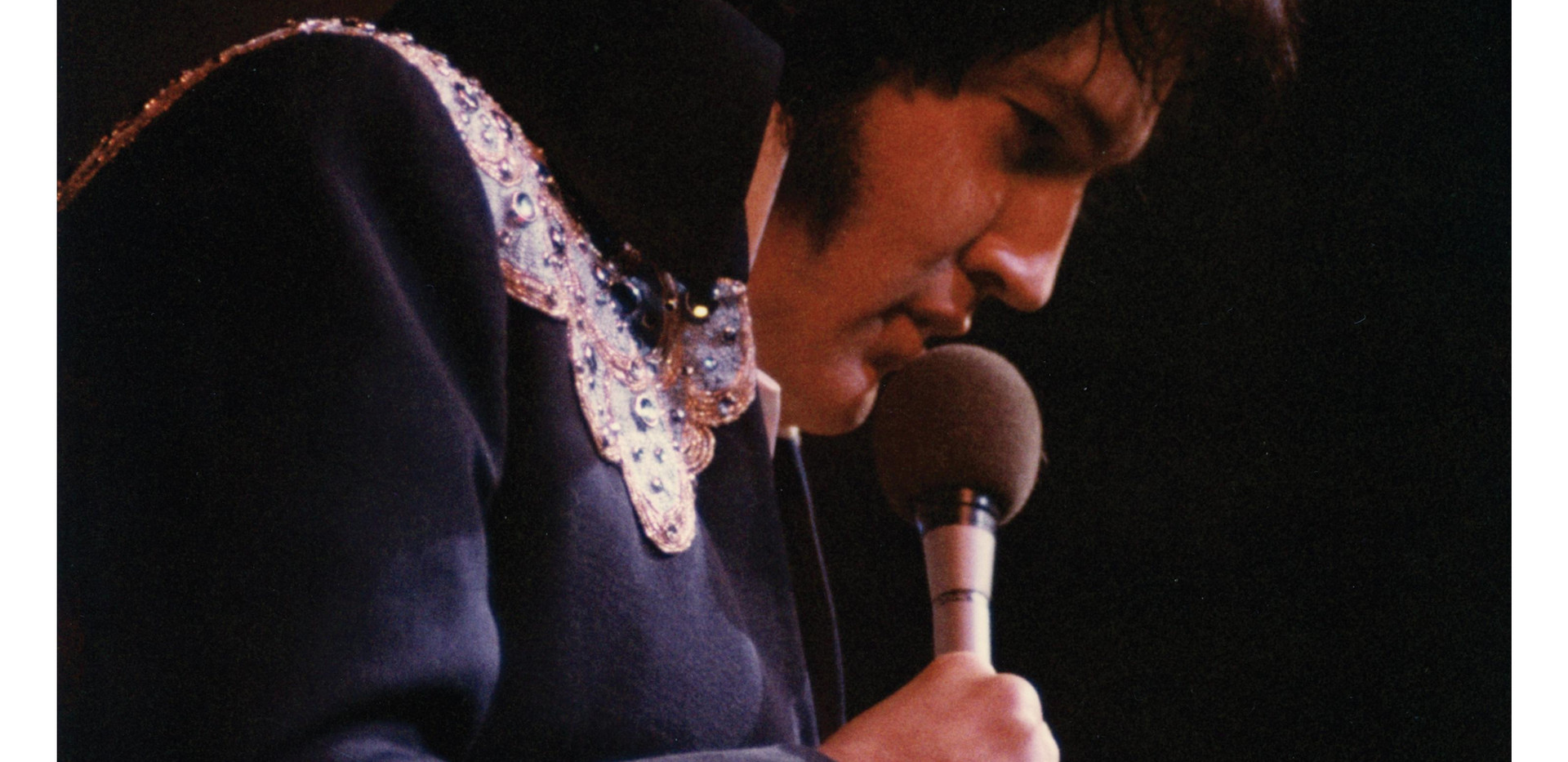 The Elvis Files magazine issue #2 (37)
