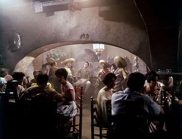 13.1 Fun In Acapulco. Erik Lorentzen.jpg