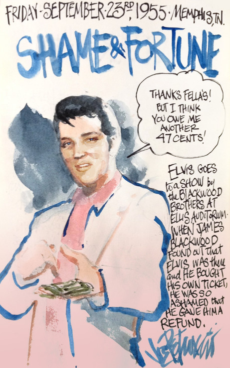 Joe Petruccio Elvis art (64).jpg