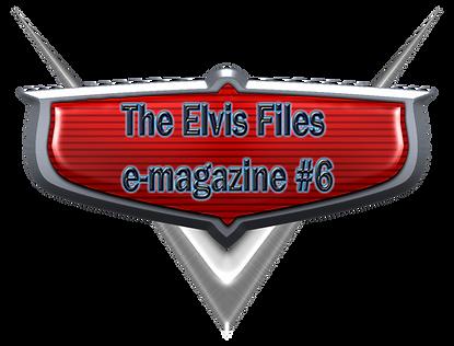TEF e-magazine 6.png