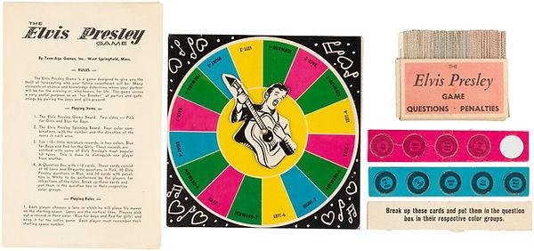 The Elvis Presley Game-3.jpg