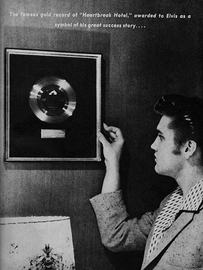 Heartbreak Hotel gold record.jpg