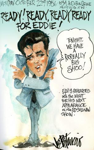 Joe Petruccio Elvis art (40).jpg