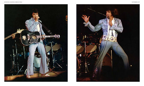 On Tour 1972 Vol.3 pages 302-434 (4).jpg
