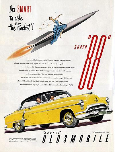 Oldsmobile Rocket 88.jpg
