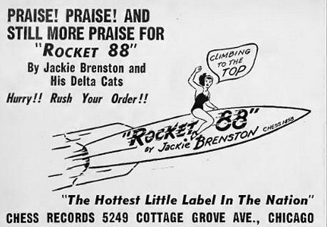 Jackie Brenston and his Delta Cats Rocket 88.jpg