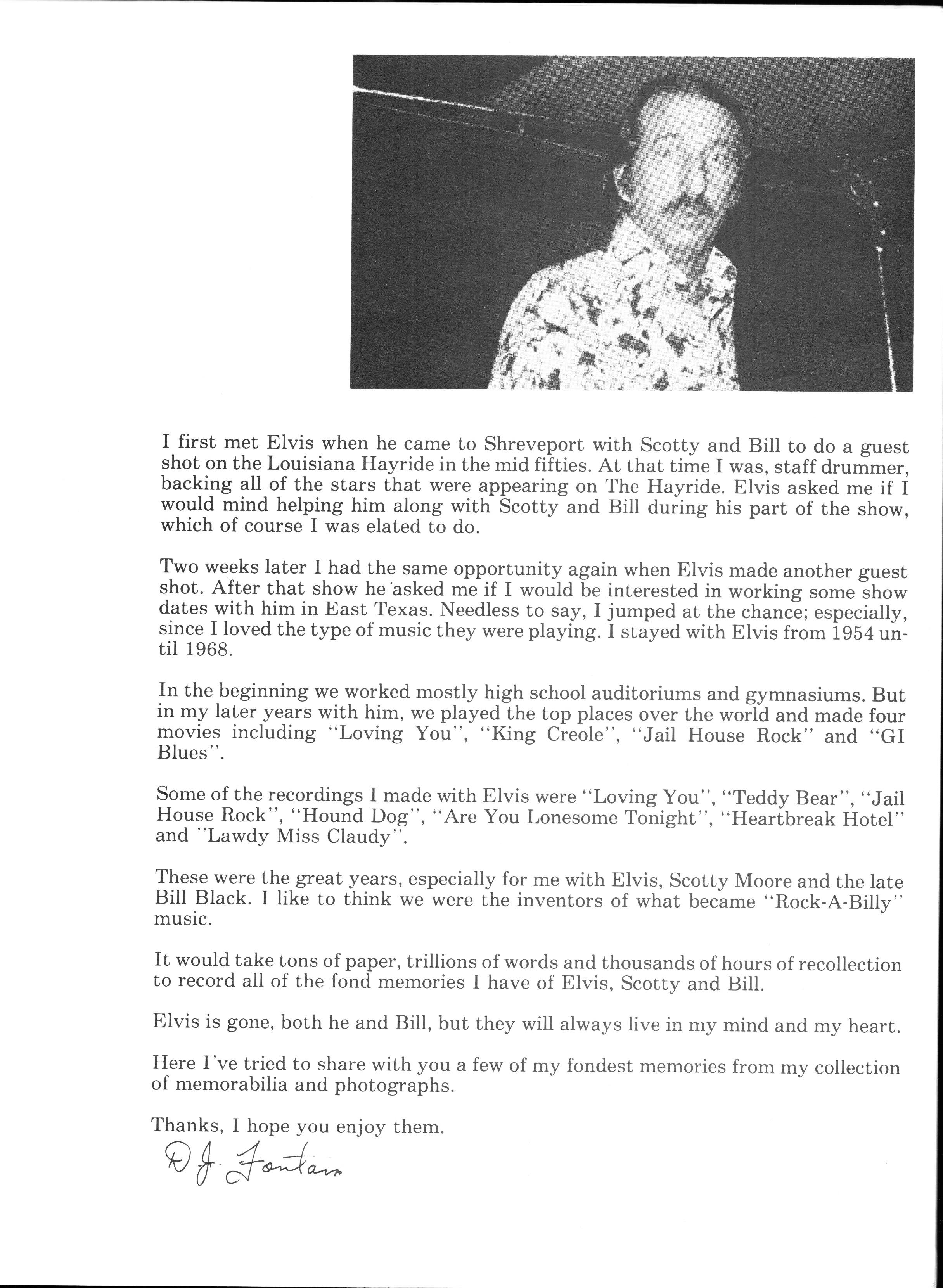 DJ Fontana booklet.-01
