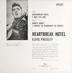 Heartbreak Hotel EPA-821 back.jpg
