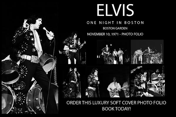 Boston Garden 1971 flyer-1.png