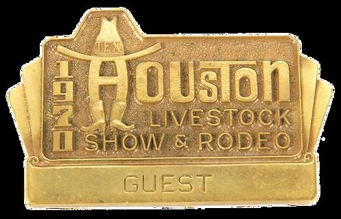 Houston-1.png