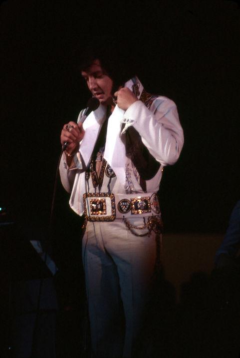 November 30, 1976. Anaheim, CA.  Photographed by Elaine Christan (6).jpg