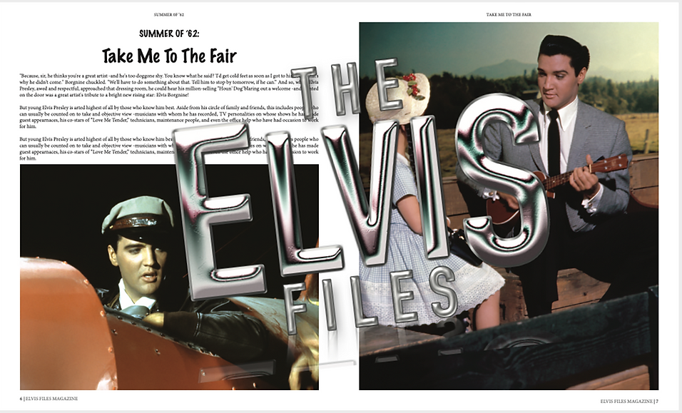 The Elvis Files magazine 35 (5).png