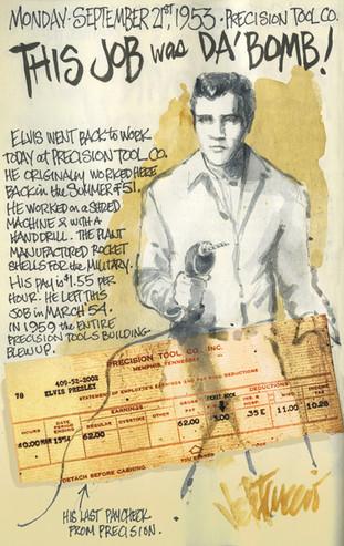 Joe Petruccio Elvis art (62).jpg