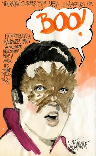 Joe Petruccio Elvis art (47).jpg