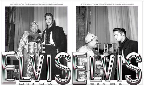 WDIA Goodwill Revue, December 6, 1957..j