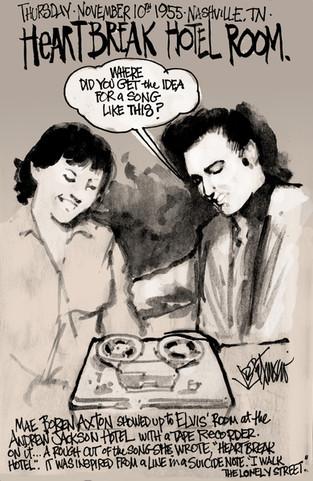 Joe Petruccio Elvis art (7).jpg