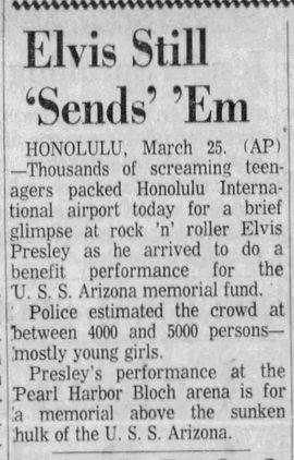 The_Spokesman_Review_Sun__Mar_26__1961_.