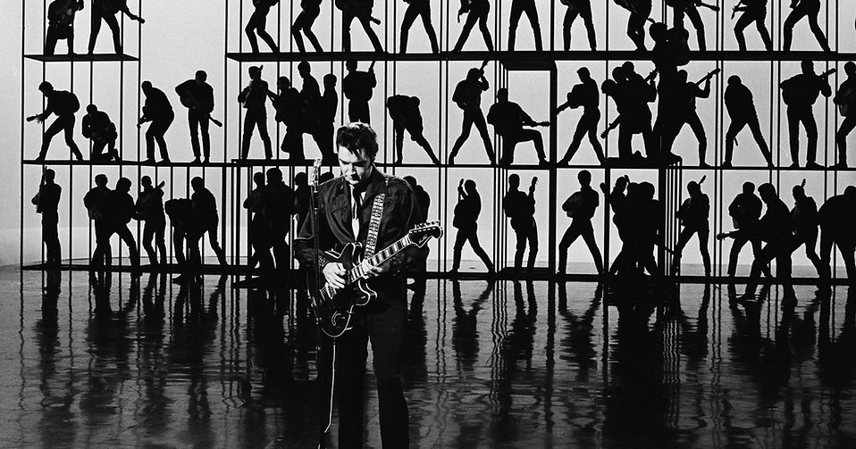 0_PROD-Elvis-68-Comeback-Special.jpg