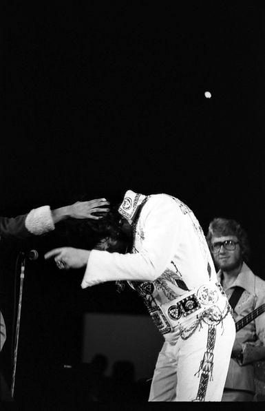 November 30, 1976. Anaheim, CA.  Photographed by Elaine Christan (10).jpg