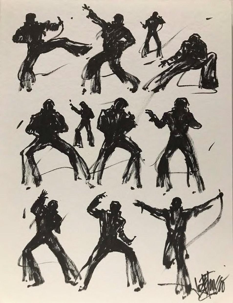 Joe Petruccio art on Elvis (5).jpg