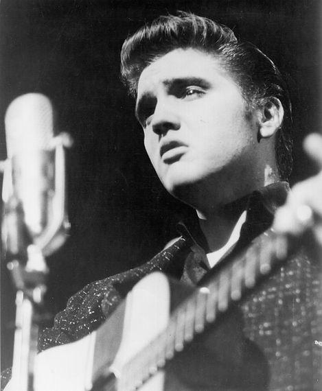 Dorsey January 28, 1956..jpg