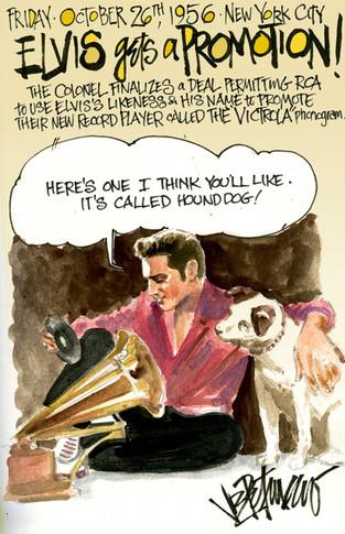 Joe Petruccio Elvis art (44).jpg
