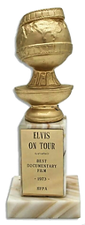 ON TOUR - HFPA Best Documentary Film 197