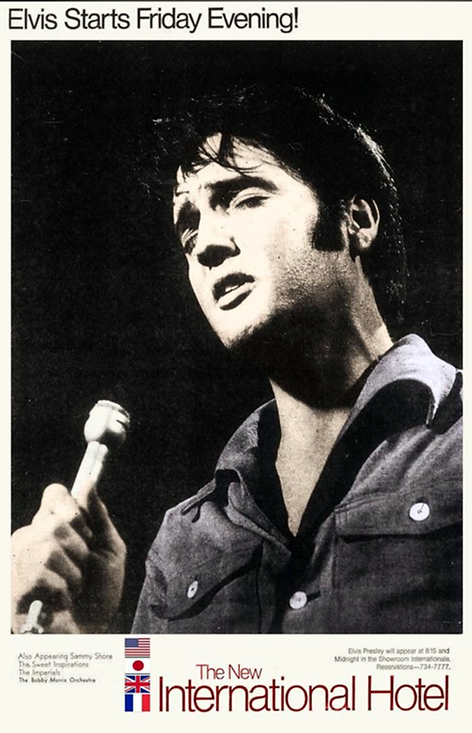 playbill 1969 July-August.png