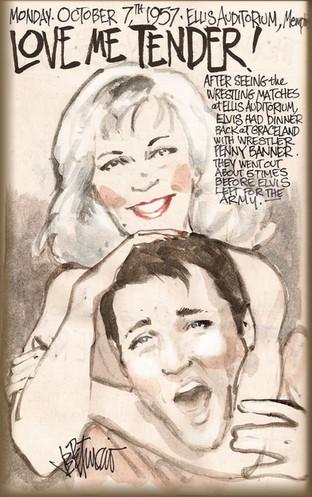 Joe Petruccio Elvis art (72).jpg
