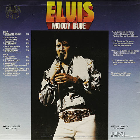 Moody Blue back cover.jfif