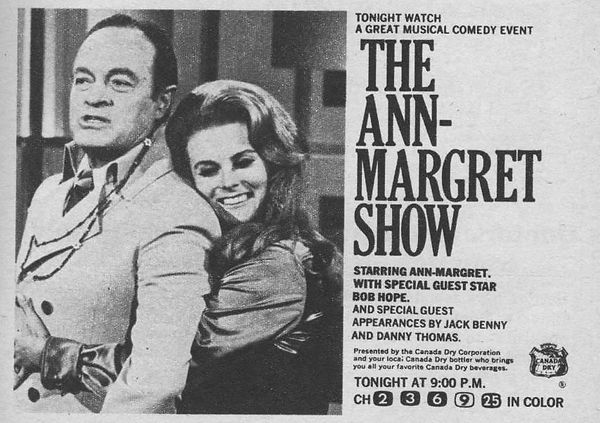 Ann-Margret 1968 Show.jpg