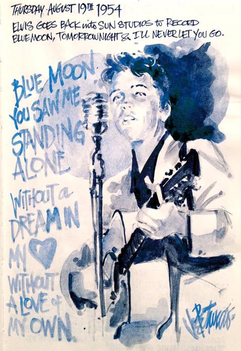 Joe Petruccio Elvis art (14).jpg