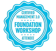 management30-foundation-badge.png