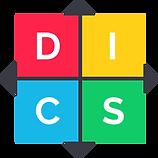 disc-logo-quad.png