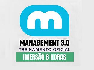 m30 - 8HS.png
