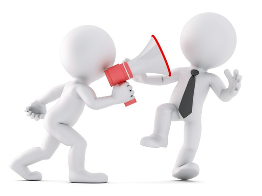Pare de dar feedback para a sua equipe!