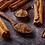 Thumbnail: Ceylon Cinnamon Sticks