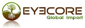 Eyecore1.jpg