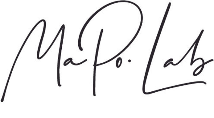 MaPoLab_soloscritta2.jpg