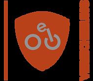 Bike Versicherungen verlangen Diebstahlschutz und die Dokumentation des Fahrrades