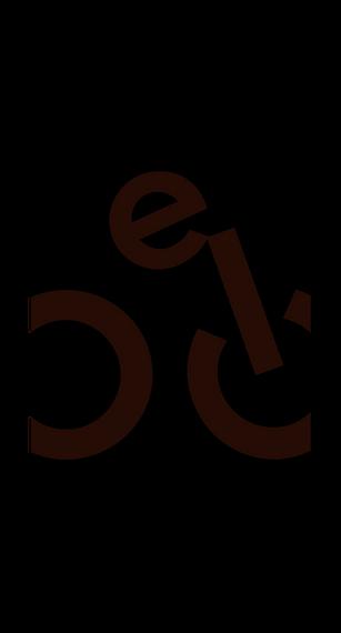 regcode-hintergrund.PNG