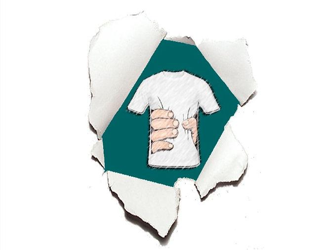 ShirtBlogger.com - Shirt Motive - Shirt Shops - Shirt Designer