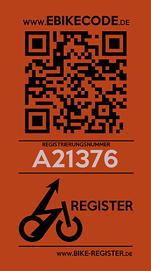 bike-register_aufkleber_A21376.PNG