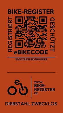 bike-register_ebikecode-sticker.PNG